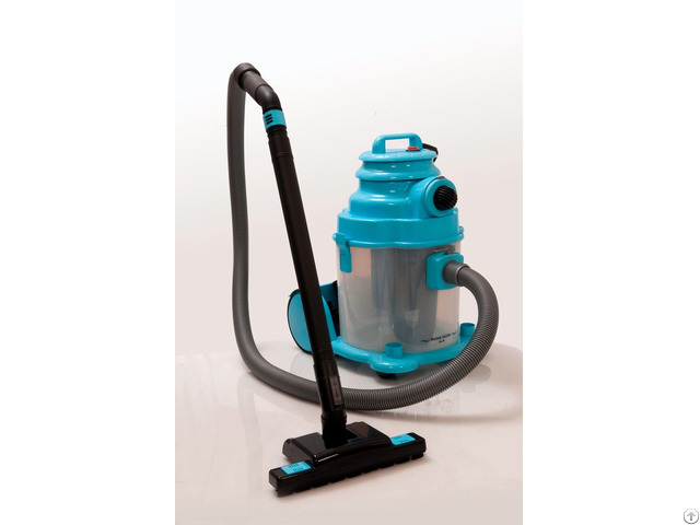 Calesse Wet And Dry Vacuum Cleaner