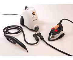 Multi Energy Vap Multipurpose Steam Cleaner
