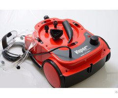 Vapor Steam Cleaner