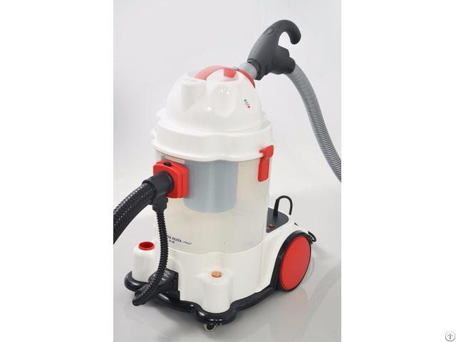 Spider Steam Separator