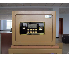Office And Commercial Safe N 30fdg Digital