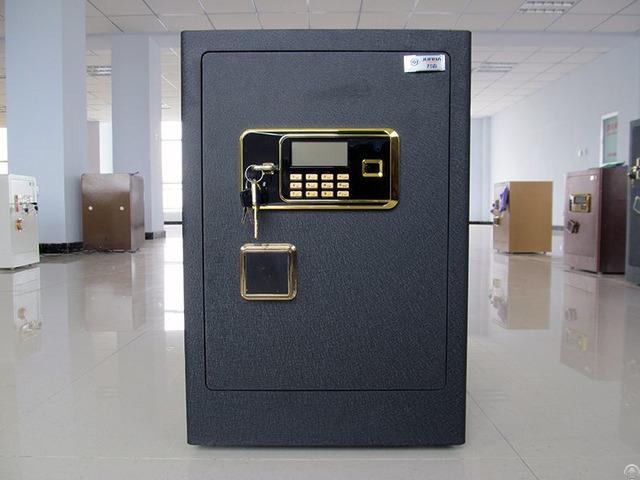 Office And Commercial Safe N 70fdg Digital
