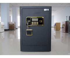 Office And Commercial Safe N 70fdg Digital