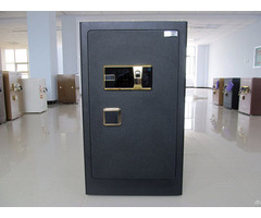 Office And Commercial Safe N 80fdg Digital