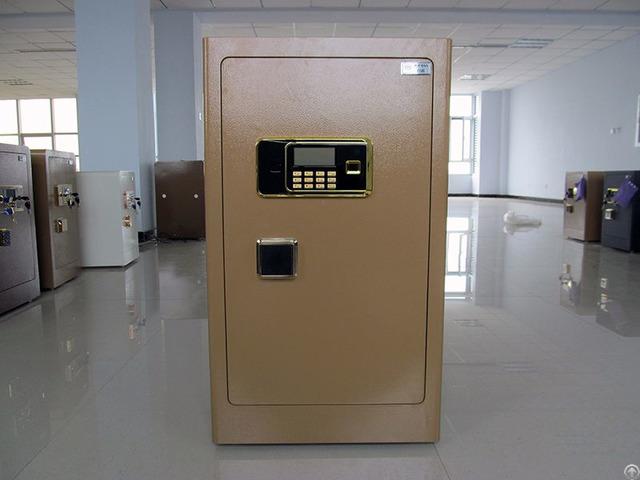 Office And Commercial Safe N 90fdg Digital