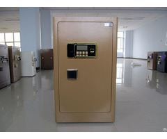 Office And Commercial Safe N 90fdg Digital
