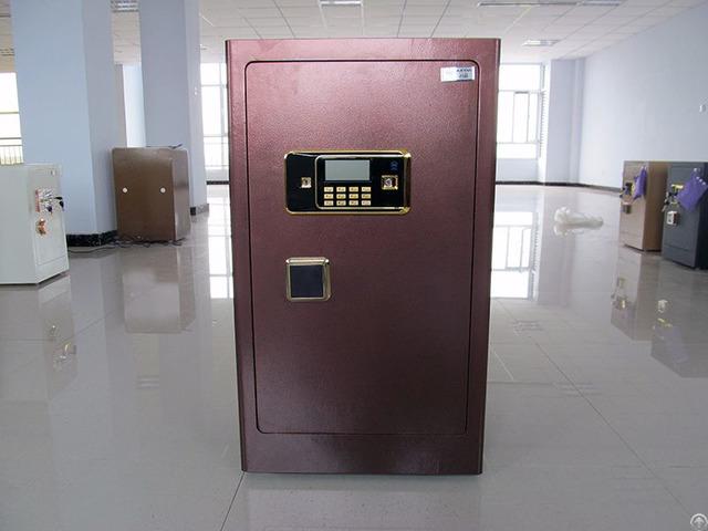 Office And Commercial Safe N 100fdg Digital