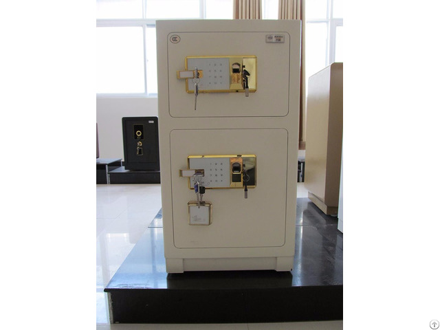 Office And Commercial Safe N 100fdg S Digital