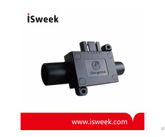 Fs1015cl Gas Flow Sensors