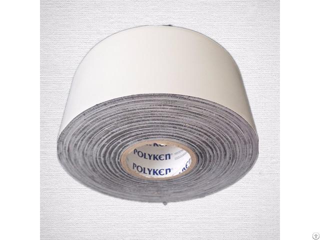 Qiangke Polyken955 Anti Corrosion Tape For Copper Pipe
