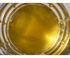Linden Acacia Buckwheat Polyflower Sunflower Honey