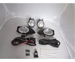 Fog Lamp For Toyota Honda Nissan
