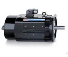 Bosch Servo Motor
