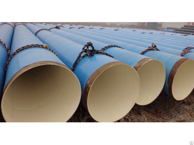 Family Of Seamless Steel Pipe