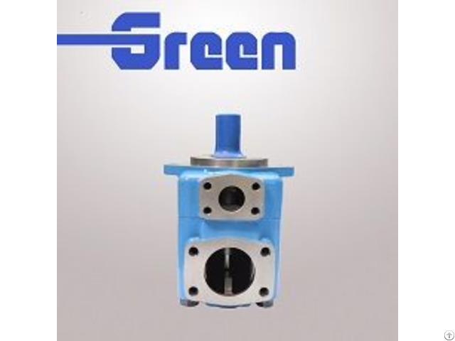 Vickers Hydraulic Vane Pump For Sale With Fast Delivery