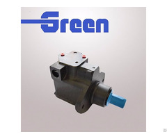 High Pressure Eeadon Vickers Vtm42 Hydraulic Steering Pump For Mobile