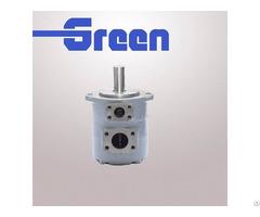 Tokimec Sqp1 Sqp2 Sqp3 Sqp4 Hydraulic Vane Pump From Chinese Manufacturer
