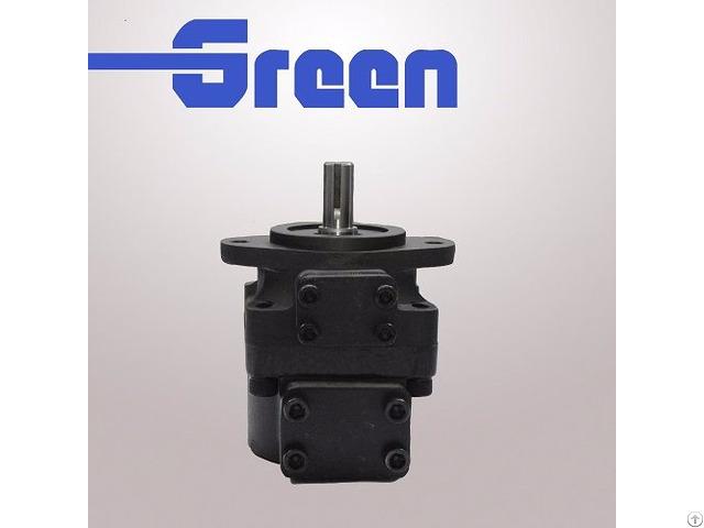 Good Quality High Pressure Atos Pfe21 Pfe31 Pfe 41 Pfe51 Pfe61 Pfe22 Pfe32 Pfe42 Hydraulic Vane Pump