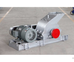 China Cassava Flour Making Machine Supplier