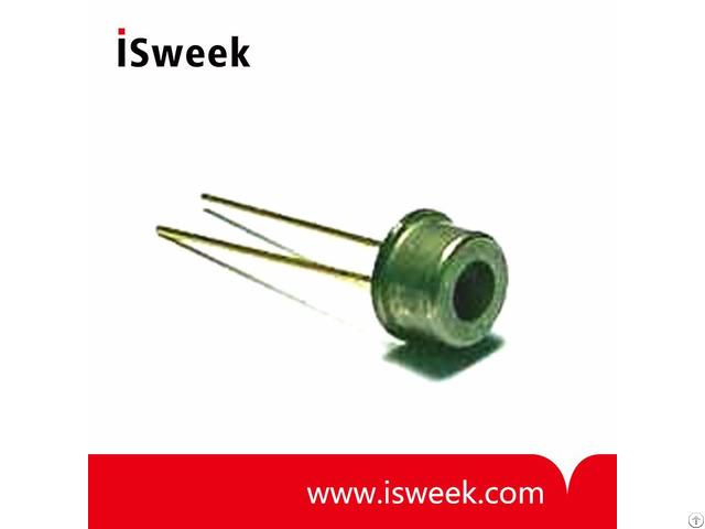 Guvv T10gd L Uv A Sensor