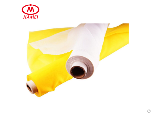Polyester Mesh For Silk Screen Printing
