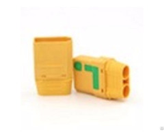 Amass Waterproof Connector Xt90 Sparks For Pcb