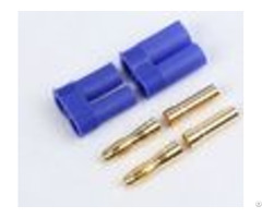 Amass Normal Type 40a Connectors Ec5 For Rc Lipo Battery