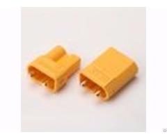 Amass Banana Pin 2mm Xt30u For Uav And Led Socket