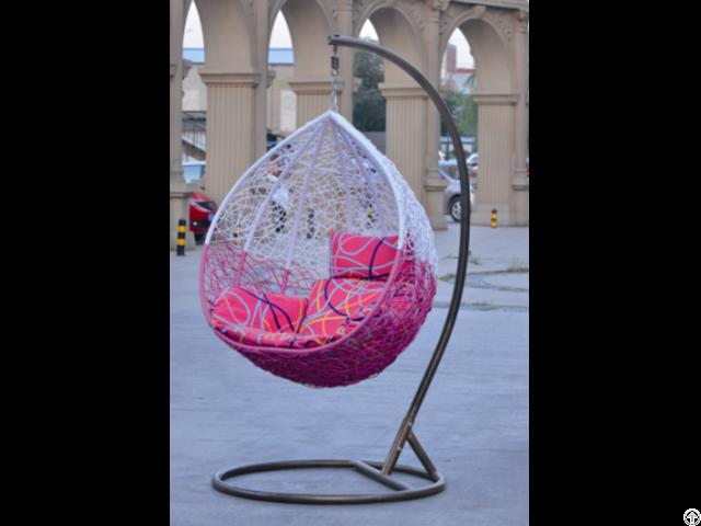 Popular Hanging Basket
