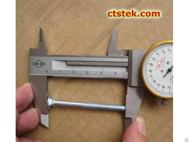 Onsite Quality Inspection Service Ctstek Com