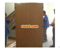 Furniture Inspection By Ctstek Com