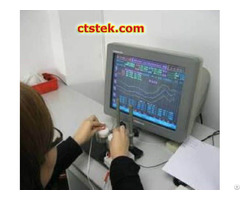 Electronics Quality Preshipment Inspection By Ctstek Com