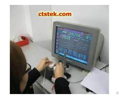 Electronics Quality Preshipment Inspection By Ctstek Com