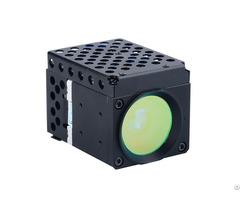 1000m 808nm Ir Vcsel Array Laser Illuminators Ll2001 0160 Xxxcap
