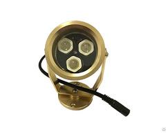 Ir Laser Illuminator Ir1203s 9 Wavelength 850nm 2nm