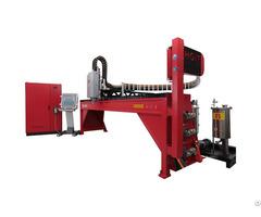 Foam Sealing Machine Factory List