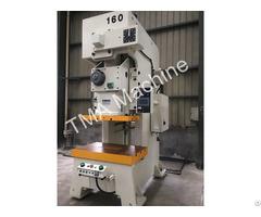 Punch Machine Forging Equipment Metal Machinery