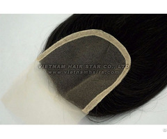 Lace Base Closures Wholesale Price Premium Top Vietnam Supplier