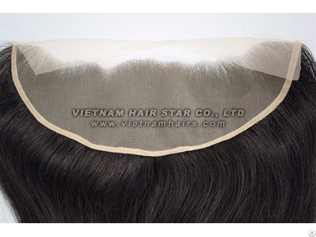 Handmade Lace Base Frontals Wholesale Price Premium Quality Top Supplier