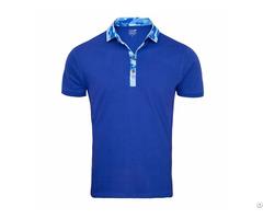 T Shirts Apparel