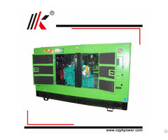 500kw 625kva Diesel Power Generator Sale In Uganda With Kta19 G8 Engine