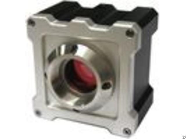 Industrial Testing G1tc01m 61db Dynamic Range Camera