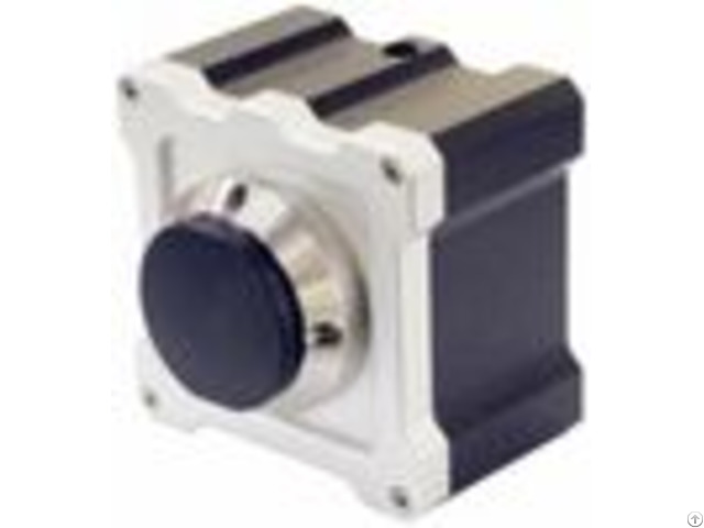 Industrial Camera G1td10c Electronic Shutter For Visual Inspection