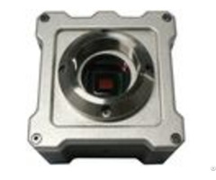 Industrial Inspection H1tb02c Ers And Global Reset Shutter Coms Camera