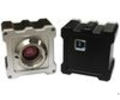 High Speed Usb3 0 H1tc030m Coms Camera For Industrial Machine Vison And Inspection