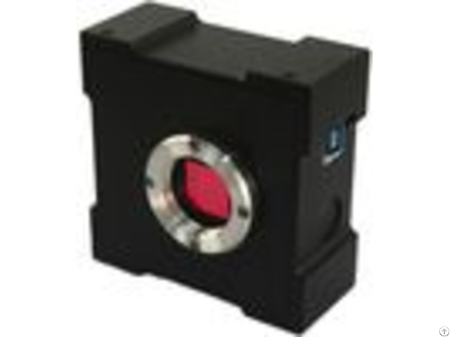 Global Shutter 2 3 Ccd Camera S1tc05c Cm For Fluorescent Imaging
