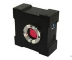 Global Shutter 2 3 Ccd Camera S1tc05c Cm For Fluorescent Imaging
