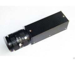 High Speed Usb3 0 H1td01c Coms Camera For Industrial Machine Vison And Testing