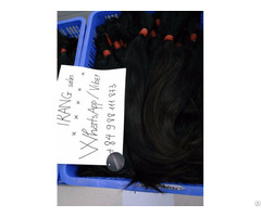 100% Virgin Hair Best Wholesale Price
