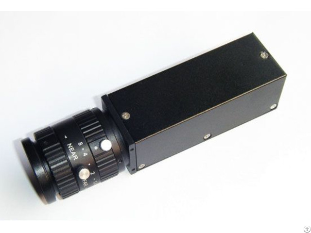Usb3 0 H1td02c Coms Camera High Speed For Industrial Machine Vison And Inspection